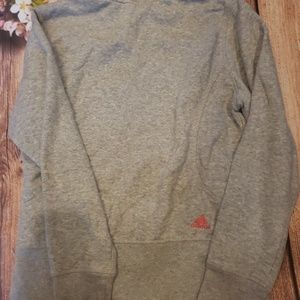 adidas Shirts & Tops - Addidas hoodie